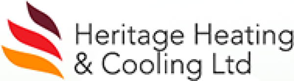 Heritage Heating & Cooling