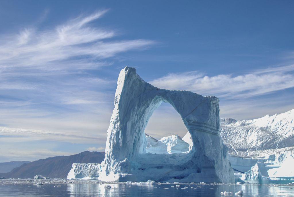 Greenland - iStock_000025236012_Large