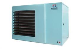 Heritage-Heating-Cooling-Internal