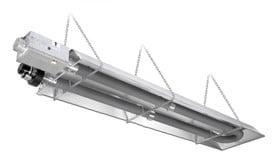 radiant tube heating 3